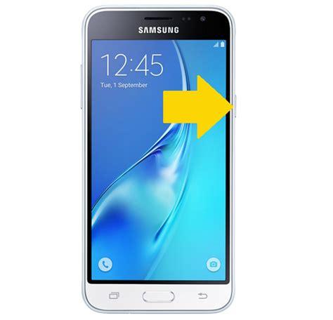 reset samsung j3 samsung galaxy j3 hard reset atma akıllı telefon