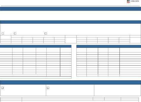 overtime spreadsheet template microsoft word 2010 overtime sheet template