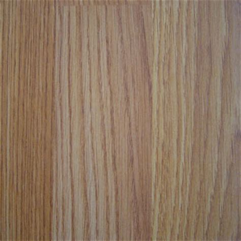 laminate flooring toxic free laminate flooring