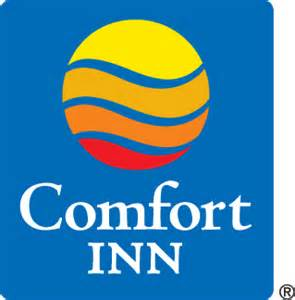 Call Comfort Inn by What S On