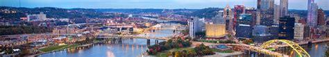 Ambulatory Detox Pittsburgh Pa by Rehab Addiction Treatment In Pittsburgh Pa