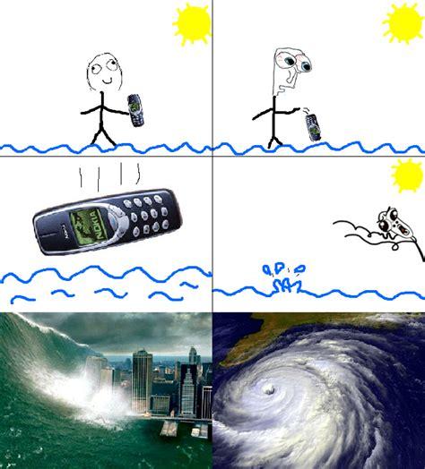 Funny Nokia Memes - nokia 3310 meme comics nokia 3310 you are awesome