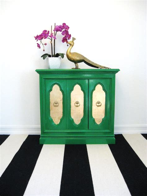 green buffet green buffets and cabinets for this home decor ideas