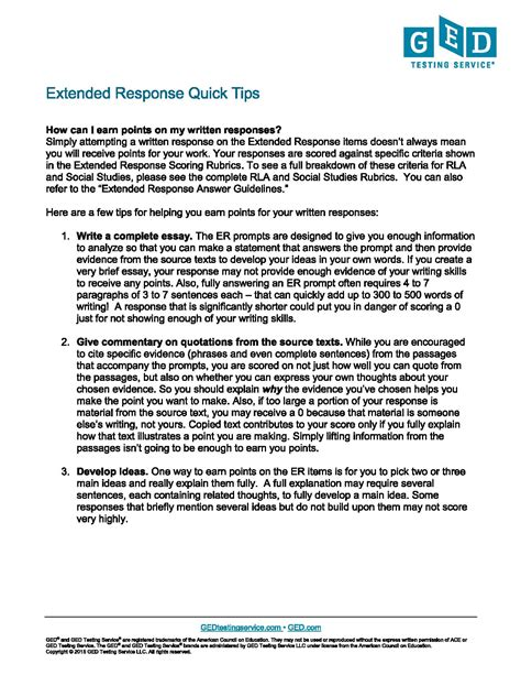 sle extended essay sle essay question 28 images sle essay questions for