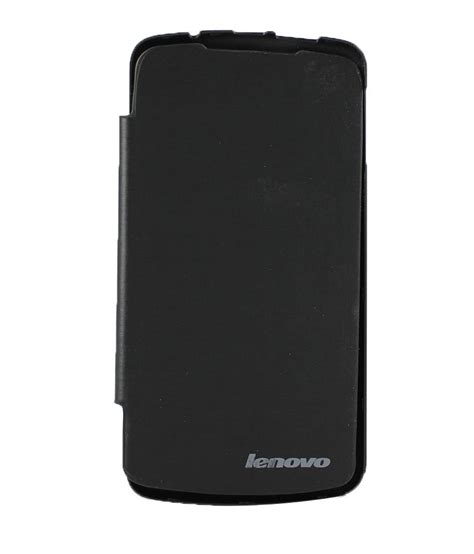 Flipcover Lenovo S920 Flipcase Cover Casing manro flip cover for lenovo s920 black flip covers at low prices snapdeal india