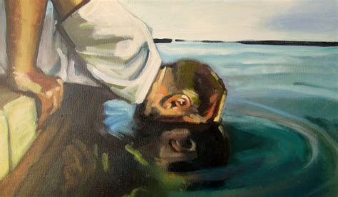 Narcissus Painting image gallery narcissus painting