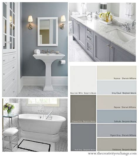 how to pick wall color ideas and tips for a way to decide on toilet wall and