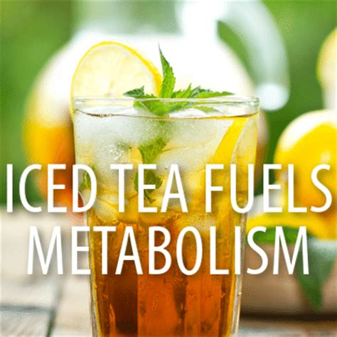 Iced Mate Sun Tea The Dr Oz Show Healthy Snacking Pinterest | dr oz iced tea matcha with kiwi cubes mate sun tea