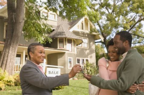 what is buying house african american couple buying homepolitic365 politic365