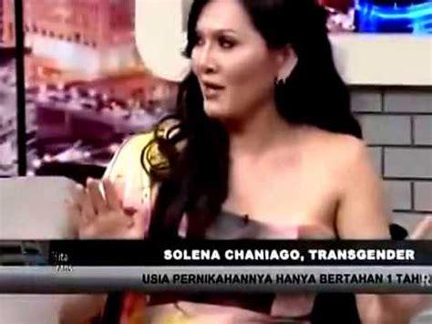 download mp3 nella kharisma hitam putih download transgenderfull videos to 3gp mp4 mp3 loadtop com