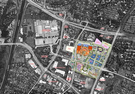 layout of maine mall 26 simple menlyn maine map bnhspine com