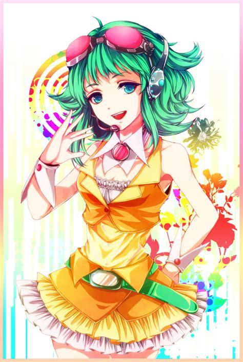 Random Images Colorful Anime Pics Hd Wallpaper And Colorful Anime