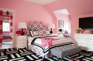 fashion bedroom ideas teen room fashion room ideas for teenage girls white bar laundry traditional expansive audio