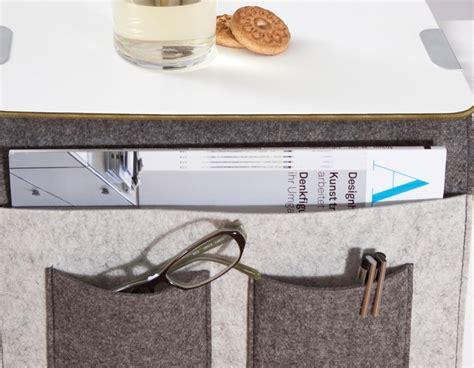 sofa butler carry sofa butler sofa tray butler storage armrest organizer