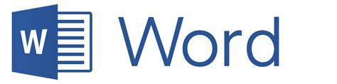 Microsoft Office Word 10 Handy Tips For Microsoft Word