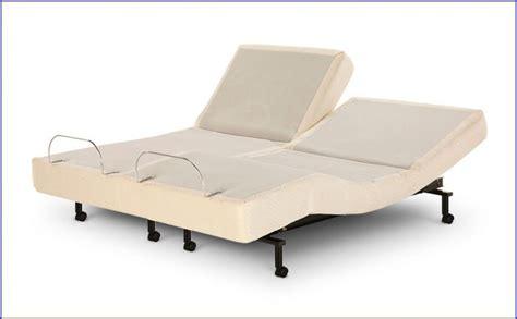 sleep number bed instructions sleep number adjustable bed base bedroom home design ideas nmrqzqb9nw