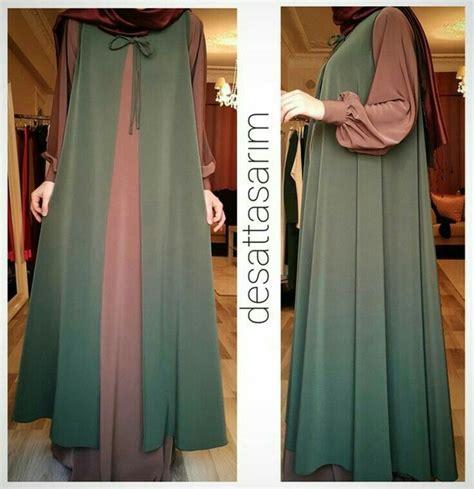 Rn Rdr Ld Mewah Hitam 1515 best images about sew 4 jilbab caftan abaya feraca hijap khimar 199 arşaf ı şerif and