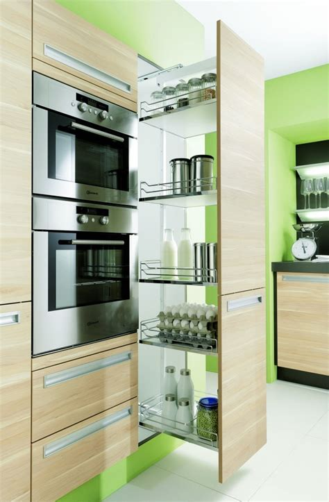 simple modern kitchen cabinets modern simple clean kitchen ideas storage drawers cabinets 5 adımda daha kullanışlı ve