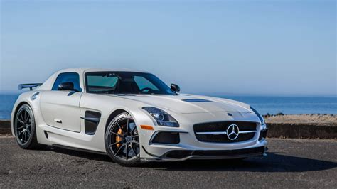 mercedes sls wallpaper mercedes sls amg wallpapers 74 images