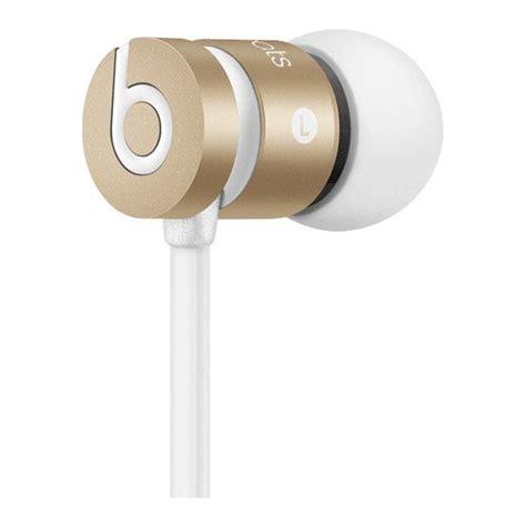 best earbuds dre 25 best ideas about beats headphones on beats