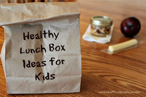 Wedding Box Lunch Ideas by Healthy Lunch Box Ideas For Healthy Ideas Place