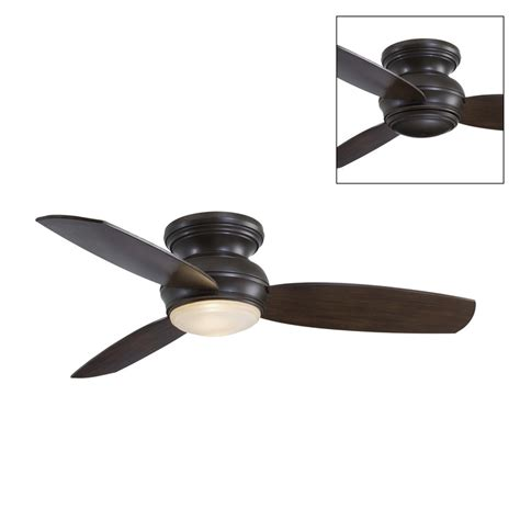 caicos 52 in bronze ceiling fan 17 best images about ceiling fan for homes on