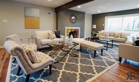 home staging blog success stories design articles by home staging tips and tricks interior design ideas paint