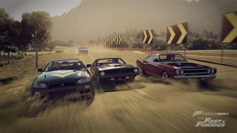 Schnellstes Auto Bei Forza Horizon 2 by Forza Horizon 2 Test Spa 223 Ige Einstimmung Auf Den