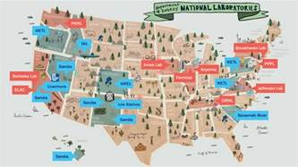 interactive united states map around the us in 17 labs symmetry magazine