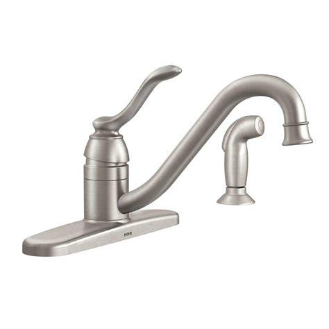 moen torrance kitchen faucet moen torrance kitchen faucet