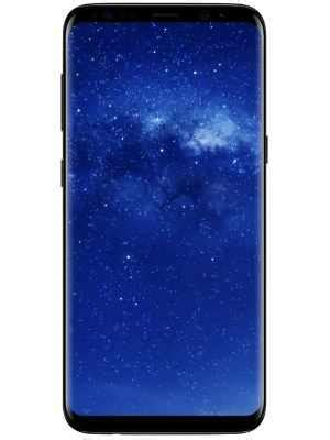 samsung galaxy note 9 price, full specifications