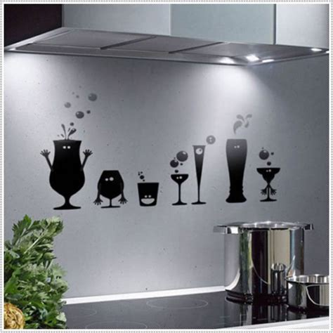 kitchen wall art ideas 45 easy to make wall art ideas for those on a budget