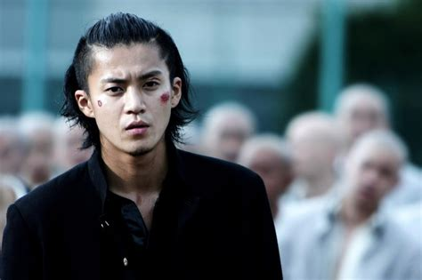 film takiya genji full movie cineplex com crows zero 2