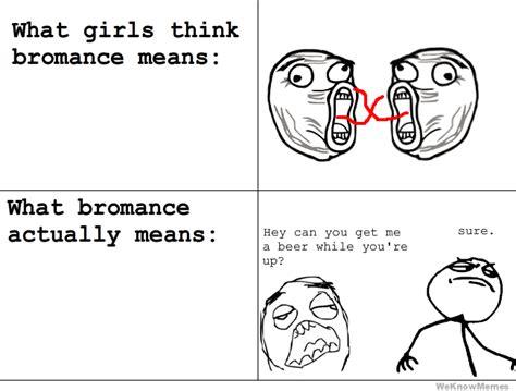 Bromance Memes - bromance meme quotes