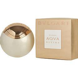 Big Promo Parfum Original Bvlgari Aqua For Edt 100ml bvlgari aqua divina eau de toilette for by bvlgari fragrancenet 174