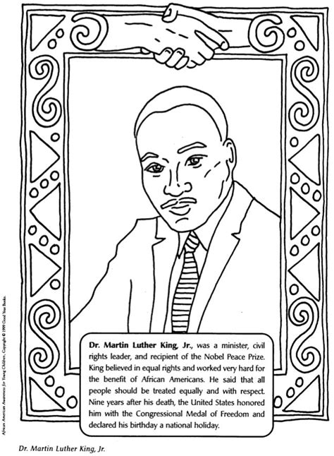 coloring pages black history free 1000 images about black history coloring sheets on