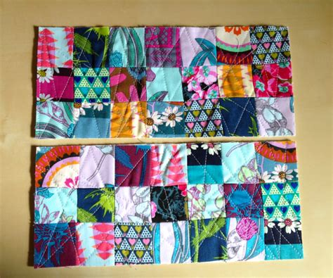 Patchwork Projects For - from my sewing room patchwork projects s notebook