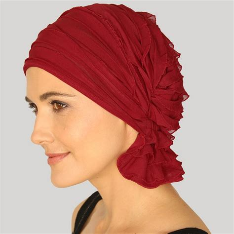 best 25 chemo beanies ideas on scarves for