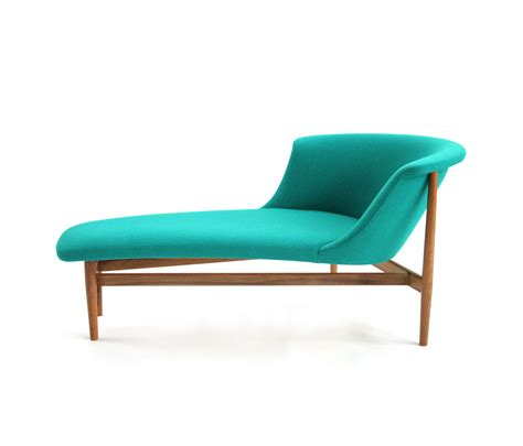 the chaise nd 07 chaise longue chaise longues from kitani japan inc