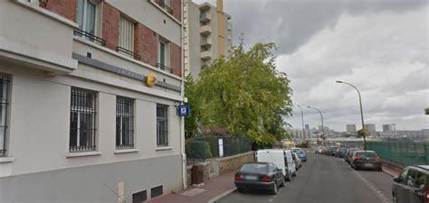 bureau de poste limeil brevannes manif 224 cr 233 teil contre la fermeture des bureaux de poste