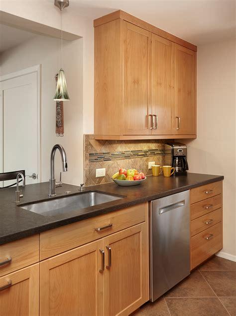 kitchen led backsplash 100 led backsplash kitchen lighting modern light fixtures atlanta white cabinets