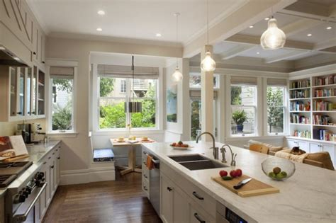 30 adorable breakfast nook design ideas for your home 30 adorable breakfast nook design ideas for your home