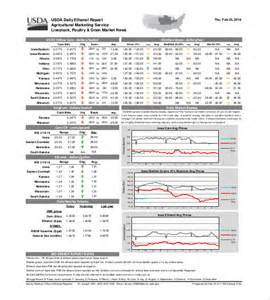 Sales And Marketing Report Sample Daily Report Template 25 Free Word Excel Pdf