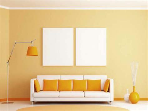 warme wandfarben wohnzimmer wandfarben wohnzimmer welche farbt 246 ne kommen in die