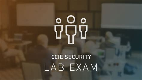 how to pass ccie security exams in 1st attempt tips and