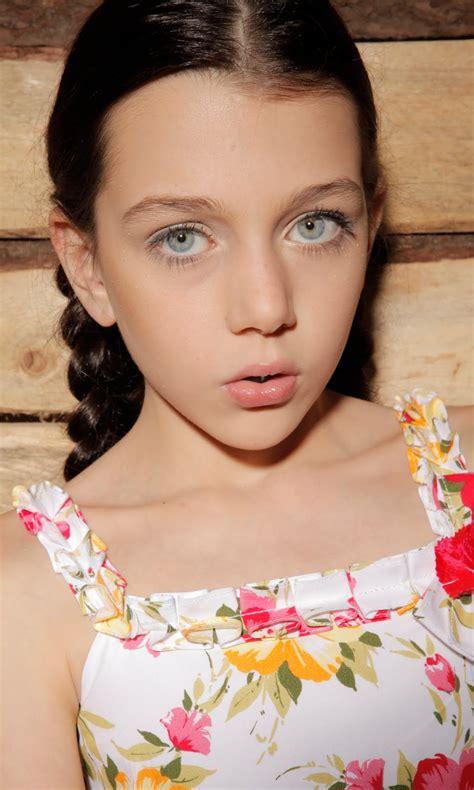 pretten russian models russian preteens images usseek com