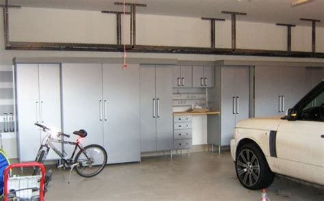 53 best ideas about garage on garage