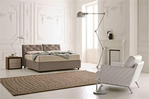 bazzi arredamenti arredamento camere da letto verona migliori idee su