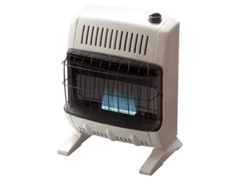 mr heater wall mount vent free mr heater vent free blue flame wall mount heater
