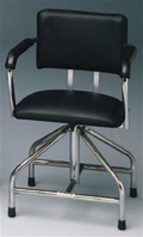 table chairs without casters low boy whirlpool chair without casters whirlpool tables